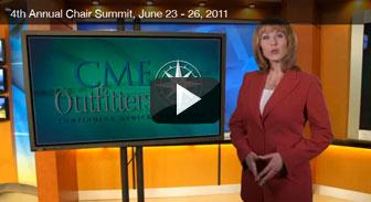4th Annual Chair Summit
