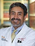 A. OmarAbubaker, DMD, PhD