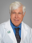Mark Ballow, MD