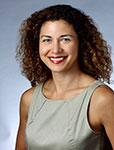 AlineCharabaty, MD, AGAF (Chair)