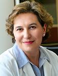 EmmaCiafaloni, MD, FAAN