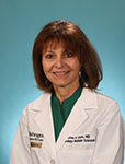 Anne H. Cross, MD