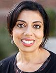 MonicaGandhi, MD, MPH