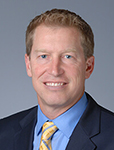 Kevin Gebke, MD