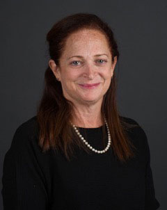 Marilyn K. Glassberg, MD