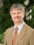 AlfonsoIorio, MD, PhD, FRCP(C)