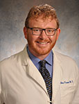 Christopher L. Kramer, MD