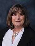 NancyL.Kuntz, MD, FAAN