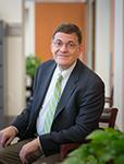 FernandoJ.Martinez, MD, MS