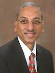 Satish S.C.Rao, MD, PhD, FRCP (LON), FACG, AGAF (Moderator)