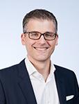 FlorianRieder, MD