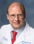 Siegfried O. F. Schmidt, MD, PhD, FAAFP