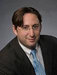 Dorry Segev, MD, PhD