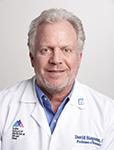 DavidM.Simpson, MD, FAAN