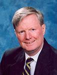 MichaelJ.Thorpy, MD