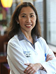 SuWang, MD, MPH