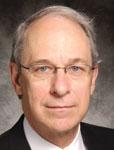 Culley C. Carson, III, MD, FACS