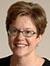 Kathleen Costello, MS, ANP-BC, MSCN
