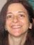 Lisa Dixon, MD, MPH