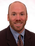 Mark A. Frye, MD
