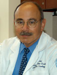 JosephM.Lane, MD (Chair)