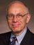 Herbert Y. Meltzer, MD