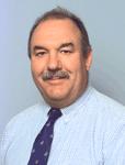 MichaelK.Racke, MD