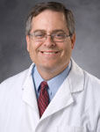 David C. Steffens, MD, MHS