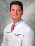 Bruce E. Strober, MD, PhD