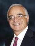 FlavioG.Vincenti, MD